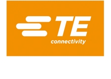 Te Connectivity - Components and accessories