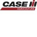 Case IH - Traction Equipment