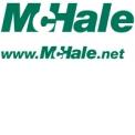 Mchale - Haymaking