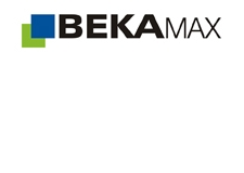 Bekamax Lubrication - Components and accessories