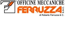 Officine Meccaniche Ferruzza Snc - Handling, trailers, transport and storage equipment & buildings