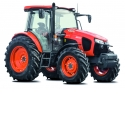 M5001 Tractor