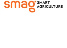 SMAG - Data processing equipment for farm machinery dealers