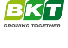 BKT Europe - Tires, rims and wheels