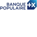 Banque Populaire - Data processing, information and services