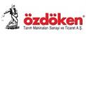 Ozdoken Tarim Makinalari  A.s. - Sowing, planting, and vegetable gardening equipment