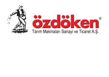Ozdoken Tarim Makinalari  A.s. - Sowing, planting, and vegetable gardening equipment