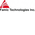 Famic Technologies - Components and materials for assembly and repair of farm machinery