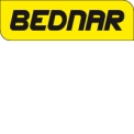 Bednar FMT - Soil working equipment