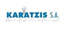 Karatzis SA - Haymaking