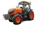M5001 Tractor Narrow
