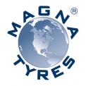 Magna Tyres Group - Tires, rims and wheels