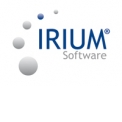 Irium Software Group - Data processing equipment for farm machinery dealers
