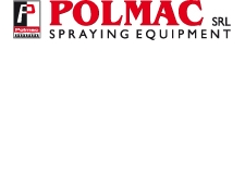 Polmac Srl - Plant care and pest control products
