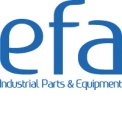 EFA France - Components and accessories