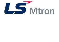 LS Mtron Ltd. - Traction Equipment