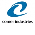 Comer Industries - Cardan shafts