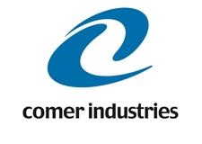 Comer Industries - Cardan shafts