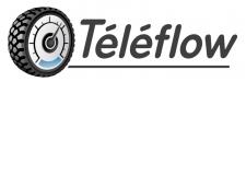 Téléflow S.a.s. - Pneumatic components (other)