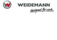 Weidemann - Handling, trailers, transport and storage equipment & buildings