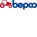 Bepco - Components and accessories