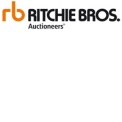 Ritchie Bros. Auctioneers France - Traction Equipment
