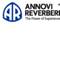 Annovi Reverberi - Plant care and pest control products