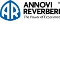 Annovi Reverberi - Electric pumps