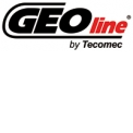 Geoline By Tecomec - Plant care and pest control products