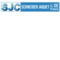 Schneider Jaquet & Cie - Seed cleaners-sorters (Equipment for harvesting and post-harvesting cereals)