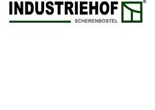 Industriehof GmbH - Soil working equipment