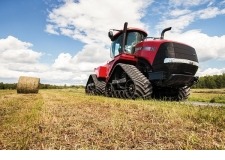 """30"""" Replacement Track - Durable and high-performance alternative for Quadtrac owners"""