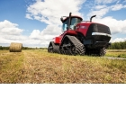 "30"" Replacement Track - Durable and high-performance alternative for Quadtrac owners"