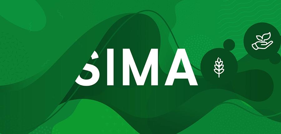 SIMA, une ambition renouvelée