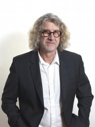 Ivan Alquier