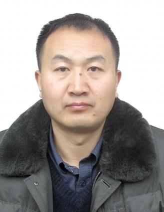 Liu Qi