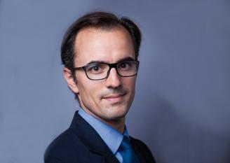 Pedro Novo