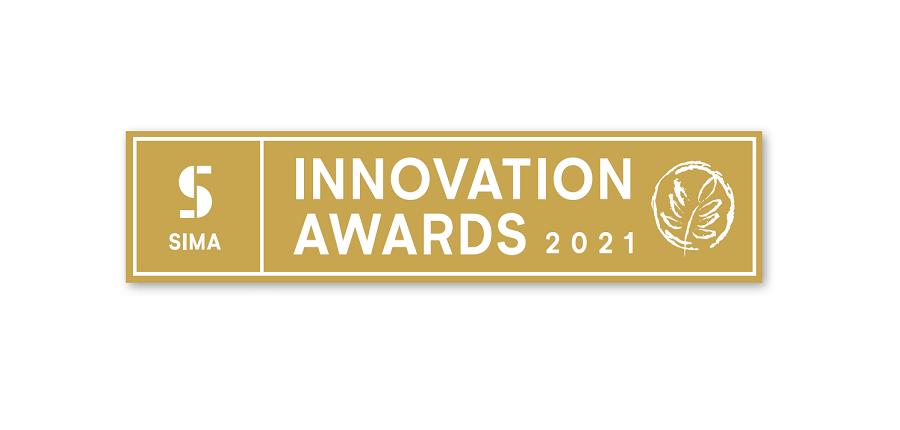 Grandes tendances SIMA Innovation Awards 2021