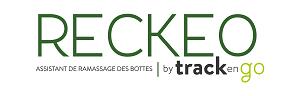 Trackengo - Reckeo