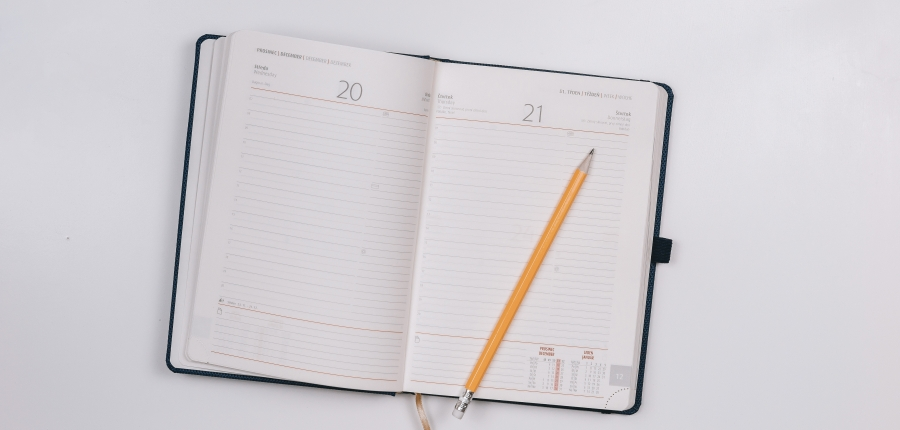 Dates clés SIMA 2019
