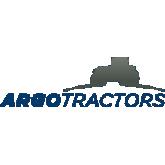 Logo société ARGO