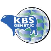 Logo KBS GENETIC