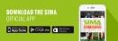 App SIMA