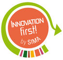 Innovation First!