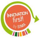 Innovation First!