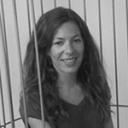 Aurélie Chauvier responsable communication digitale