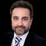 Equipe communication SIMA - Sébastien Garnier