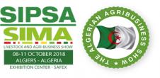 Logo SIPSA SIMA