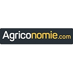 Logo Agriconomie