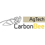 Logo Carbon Bee